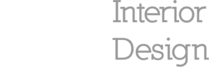 logo_fons_clar 2