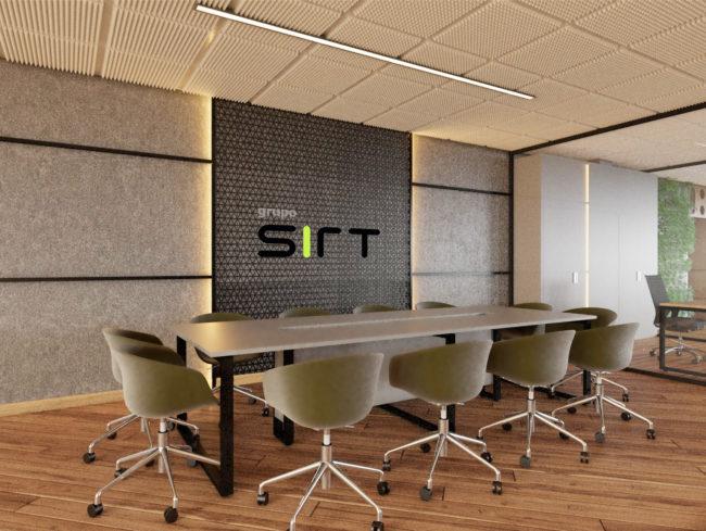 Grupo Sirt 6